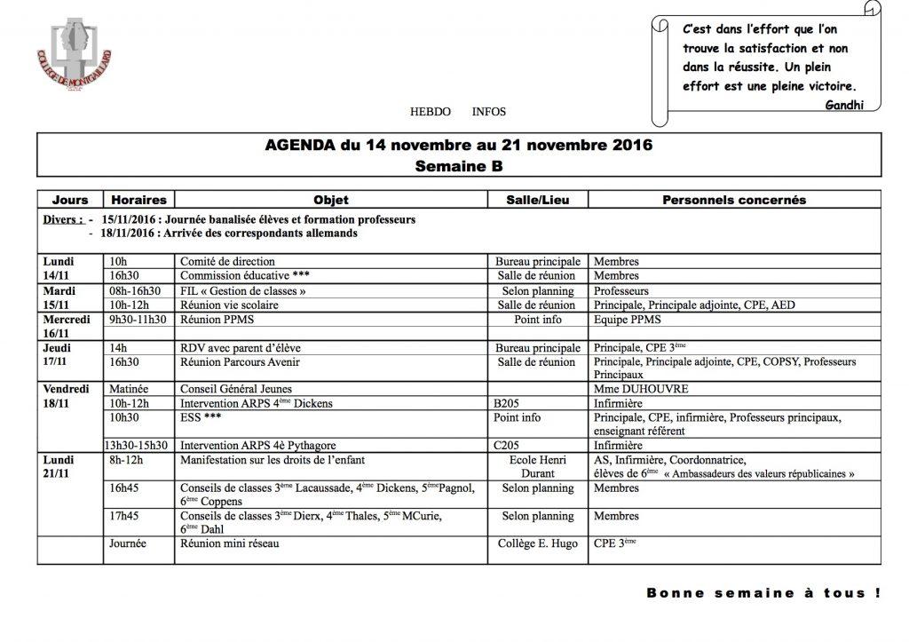 agenda_de_la_semaine-nov