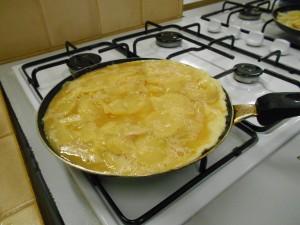 tortilla 5