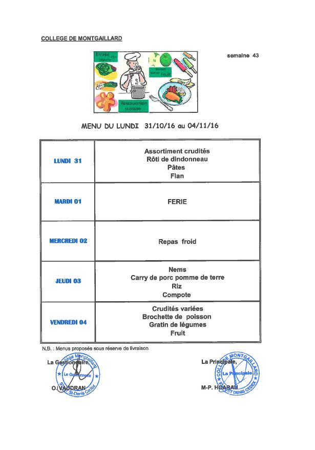 menu-31-10-au-04-11-16