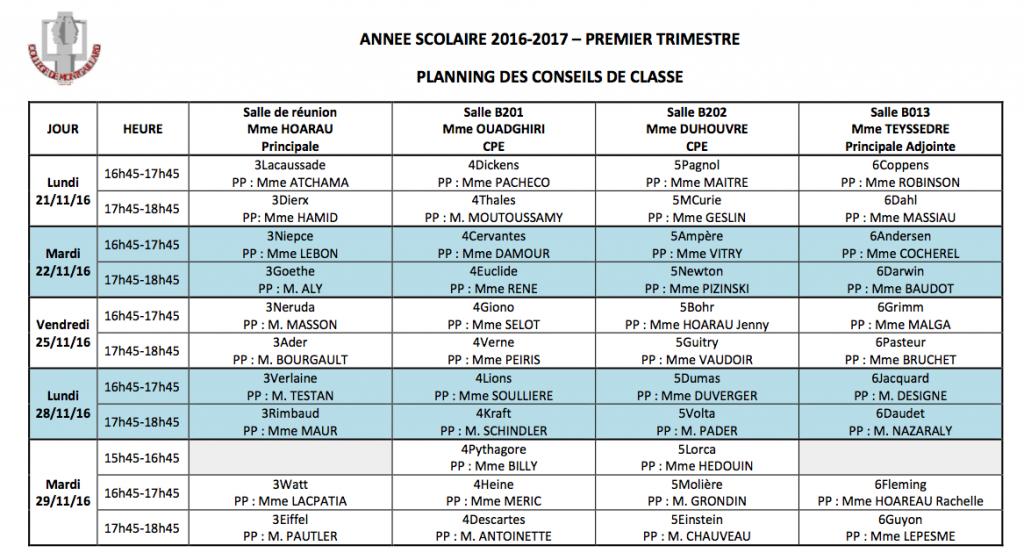 2016-2017-planning-conseils-t1